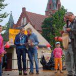 Festyn 2010