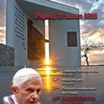 XVII Nabożeństwo Kalwarii Rokitniańskiej [23.03.2018]